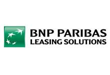 logo-bnp-1